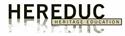 Logo Hereduc-Projekt