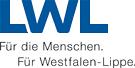Logo des Landschaftsverbandes Westfalen-Lippe (http://www.lwl.org)