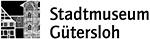 Logo des Stadtmuseums Gütersloh