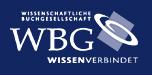 Logo der Wissenschaftlichen Buchgesellschaft