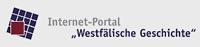 Link-Logo des Internet-Portals 'Westfälische Geschichte' (http://www.westfaelische-geschichte.lwl.org)