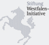 Logo der Stiftung Westfalen-Initiative