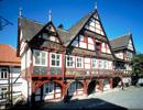 Rathaus Schwalenberg / Münster, LWL-Medienzentrum für Westfalen/O. Mahlstedt