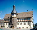 Rathaus Höxter / Münster, LWL-Medienzentrum für Westfalen/O. Mahlstedt