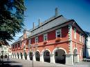 Rathaus Soest / Münster, LWL-Medienzentrum für Westfalen/O. Mahlstedt