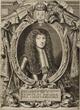 Anonymus [nach Anselm van Hulle]: Porträt des Königs Ludwig XIV. von Frankreich / Münster, LWL-Landesmuseum für Kunst und Kulturgeschichte / Münster, LWL-Landesmuseum für Kunst und Kulturgeschichte / Carmen Hickstein