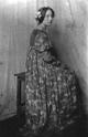 Gertrud Kleinhempel (1875-1948) / Bielefeld, Historisches Museum