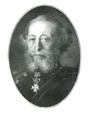 Graf Clemens von Westphalen, Landtagsmarschall, 13.-17. Landtag, 1858-1864 / Paderborn, Verein für Geschichte und Altertumskunde Westfalens, Abt. Paderborn e. V.