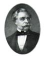 Friedrich von Kühlwetter, Landtagskommissar des 21.-26. Landtags, 1873-1882, und Oberpräsident der Provinz Westfalen / Paderborn, Verein für Geschichte und Altertumskunde Westfalens, Abt. Paderborn e. V.
