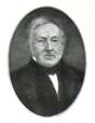 Franz von Duesberg, Landtagskommissar des 9.-20. Landtags, 1851-1871, und Oberpräsident der Provinz Westfalen / Paderborn, Verein für Geschichte und Altertumskunde Westfalens, Abt. Paderborn e. V.