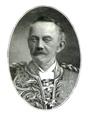 Robert Eduard von Hagemeister, Landtagskommissar des 27.-30. Landtags, 1884-1889, und Oberpräsident der Provinz Westfalen / Paderborn, Verein für Geschichte und Altertumskunde Westfalens, Abt. Paderborn e. V.