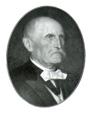 Alexander von Oheimb, Vorsitzender des Landtags 1889-1903 / Paderborn, Verein für Geschichte und Altertumskunde Westfalens, Abt. Paderborn e. V.