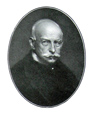 Freiherr Ignatz von Landsberg-Steinfurt, Vorsitzender des Landtags und des Provinzial-Ausschusses / Paderborn, Verein für Geschichte und Altertumskunde Westfalens, Abt. Paderborn e. V.