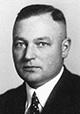 Karl Friedrich Kolbow (1899-1945), Landeshauptmann der Provinz Westfalen (1933-1944) / LWL-Archivamt für Westfalen