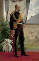 Werner, Anton von (1843-1915): Kaiser Wilhelm I. (1797-1888, reg. ab 1858/1861 bzw. 1871-1888) / Münster, LWL-Landesmuseum für Kunst und Kulturgeschichte - Westfälisches Landesmuseum / Münster, LWL-Landesmuseum für Kunst und Kulturgeschichte - Westfälisches Landesmuseum/Hanna Neander