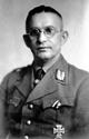 Dr. Alfred Meyer, Stadtverordneter in Gelsenkirchen, Gauleiter des NSDAP-Gaus Westfalen-Nord / Gelsenkirchen, Institut für Stadtgeschichte/Donner