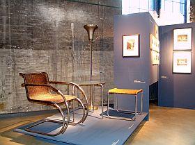 bernd deicke bilder news infos aus dem web. Black Bedroom Furniture Sets. Home Design Ideas