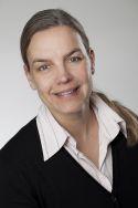 Ariane Sternke