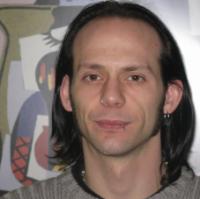 Das Bild zeigt SebastianWachenfeld